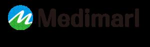 合同会社Medimarl