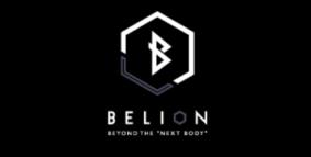 ビリオン ロゴ