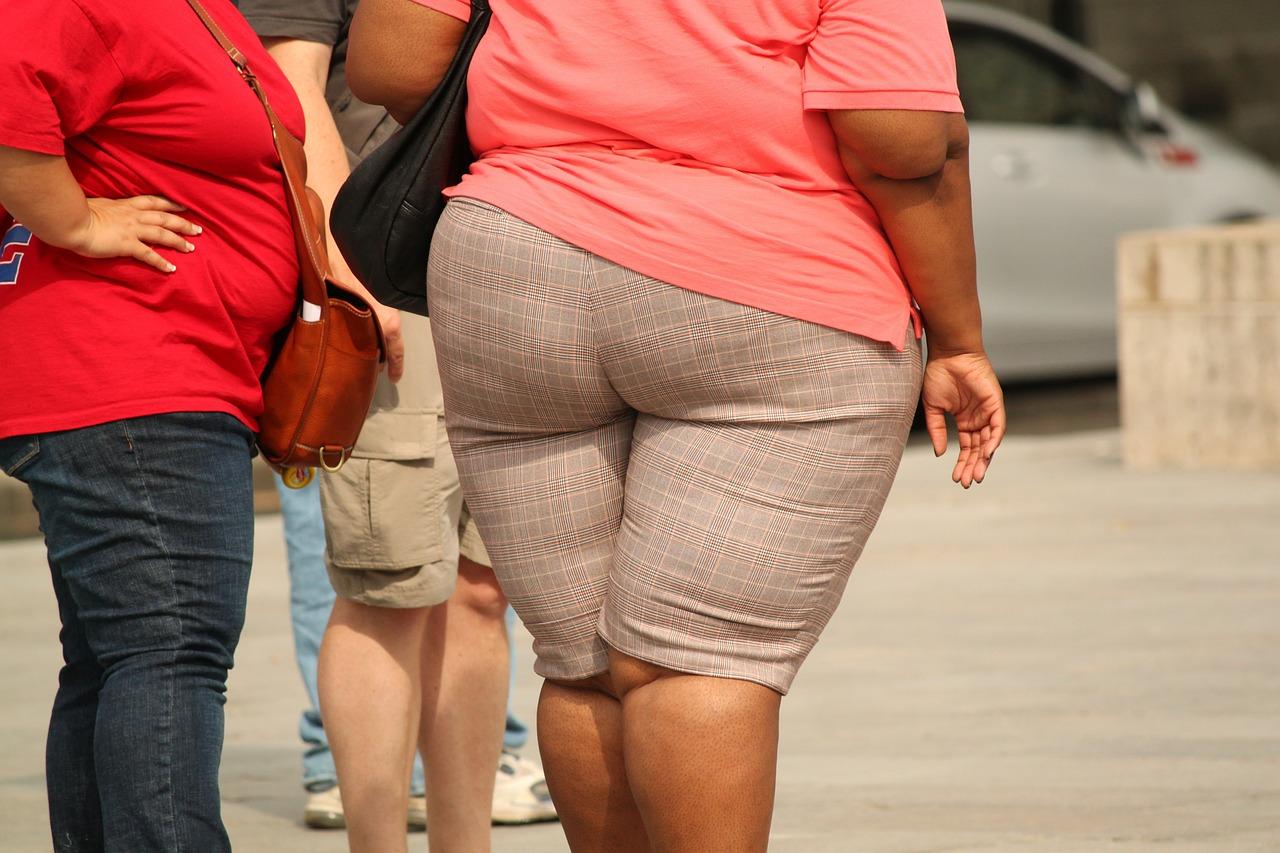 BMI27以上の肥満者で、本気でダイエットを成功させたい人におすすめパーソナルジム