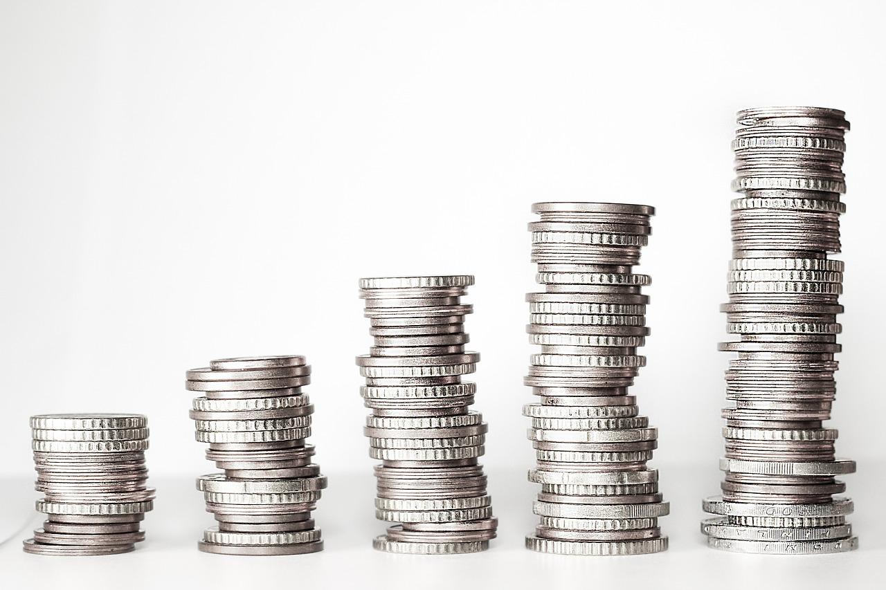 医療職の給料・年収ランキング